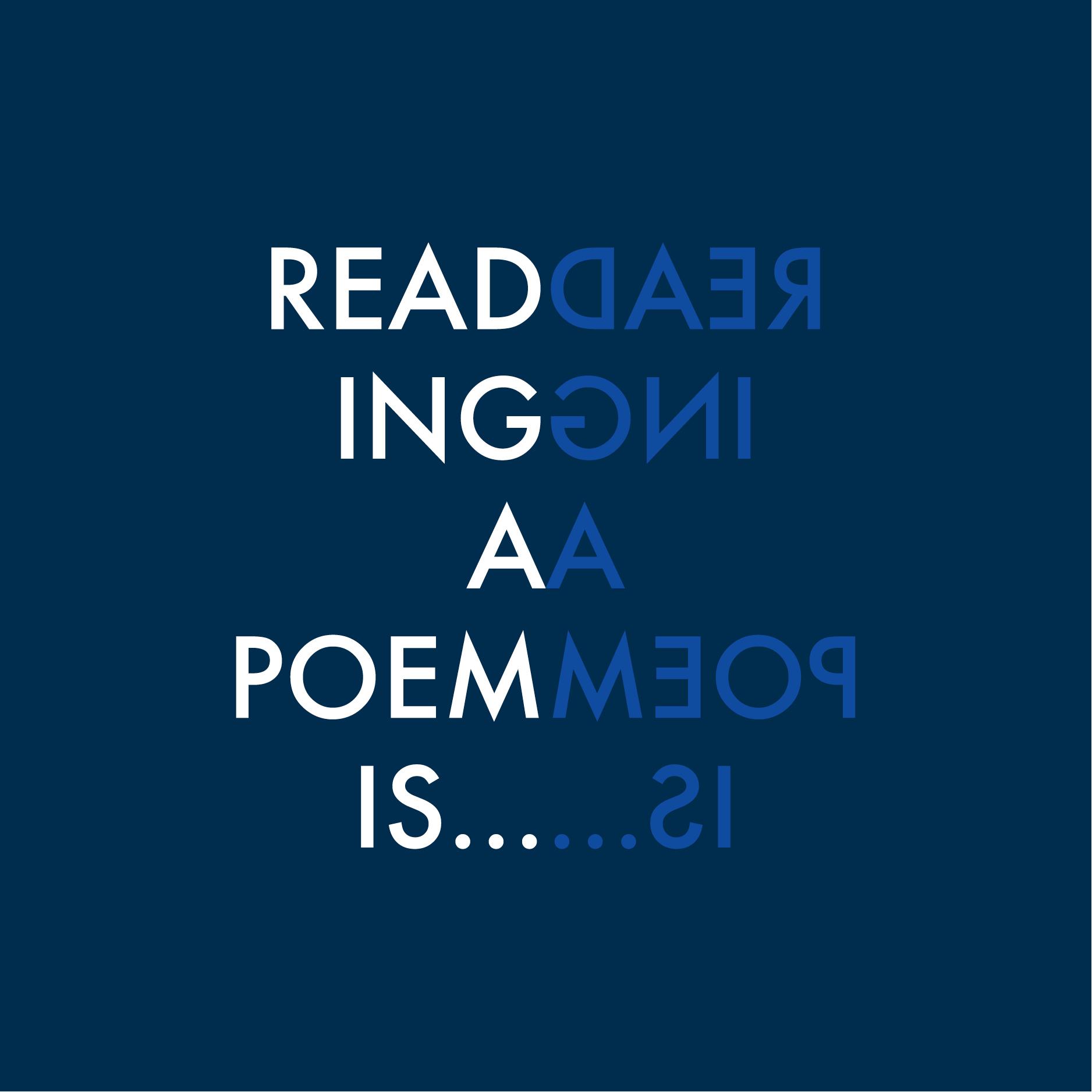 READ.jpg