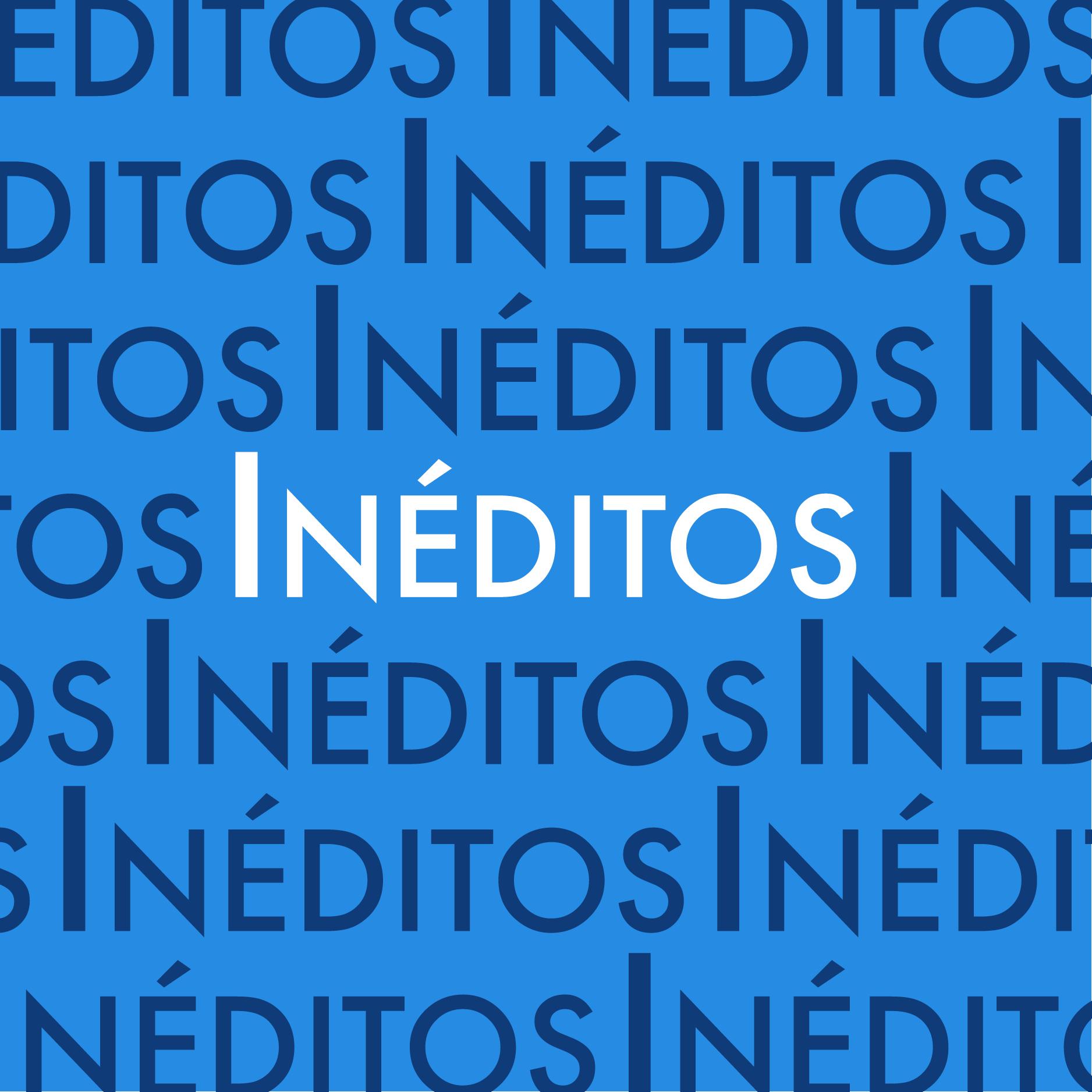 INEDITOS.jpg