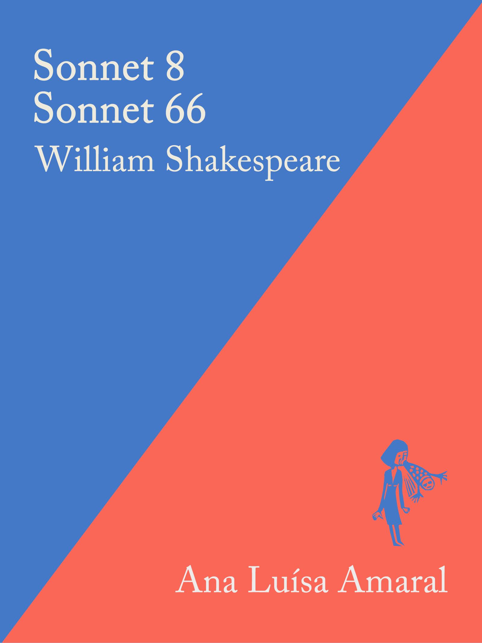 sonnetsT.jpg