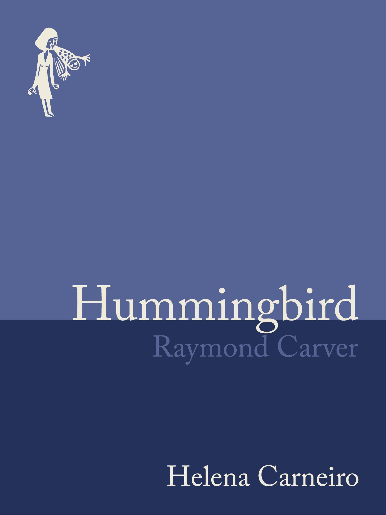 hummingbirdHC.jpg