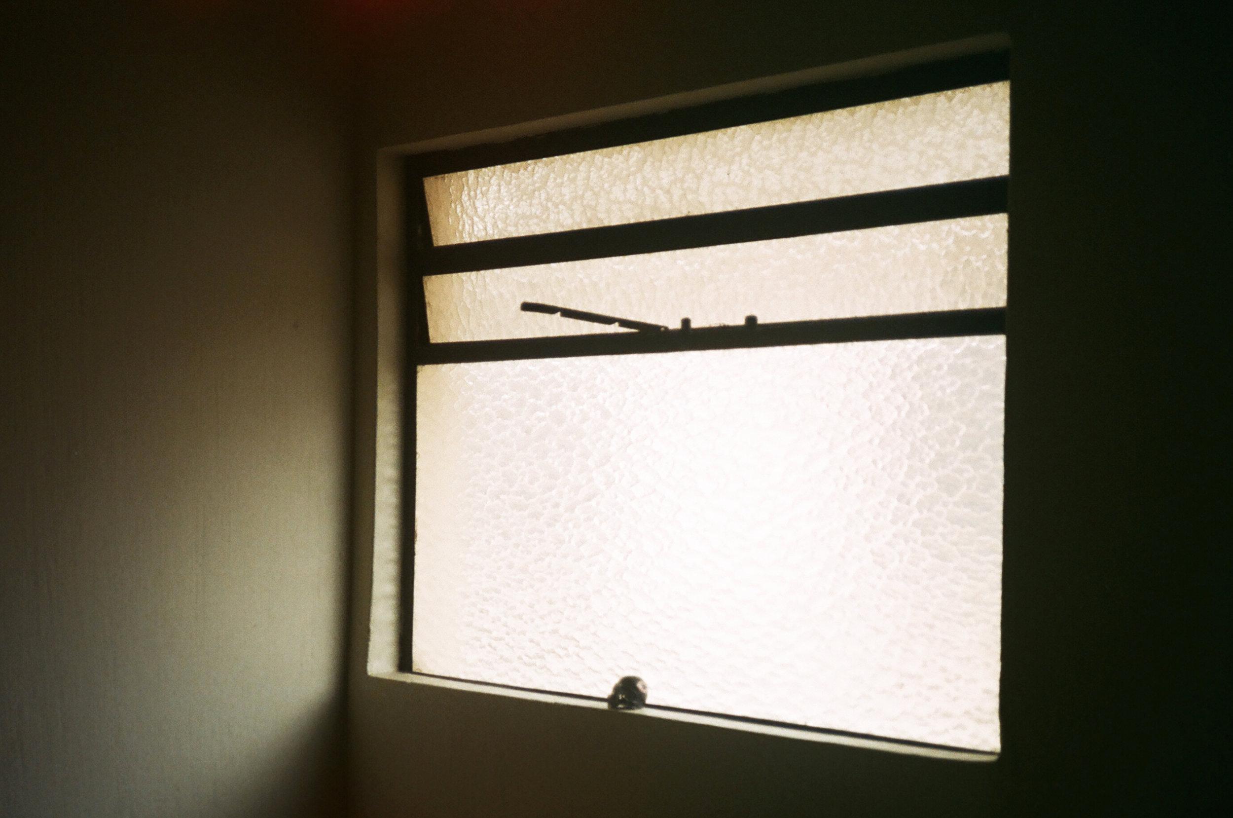 RoomWindow.jpg