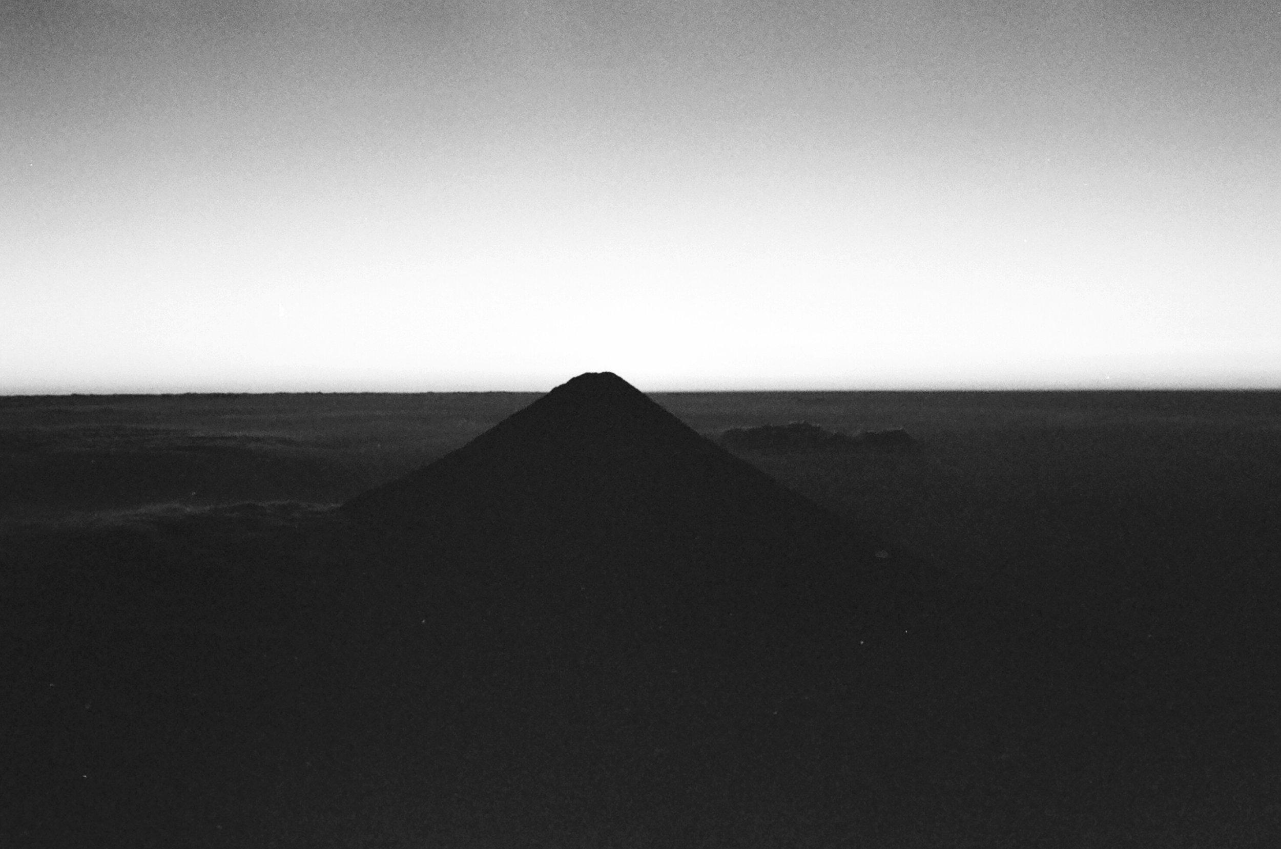 VolcanNight.jpg