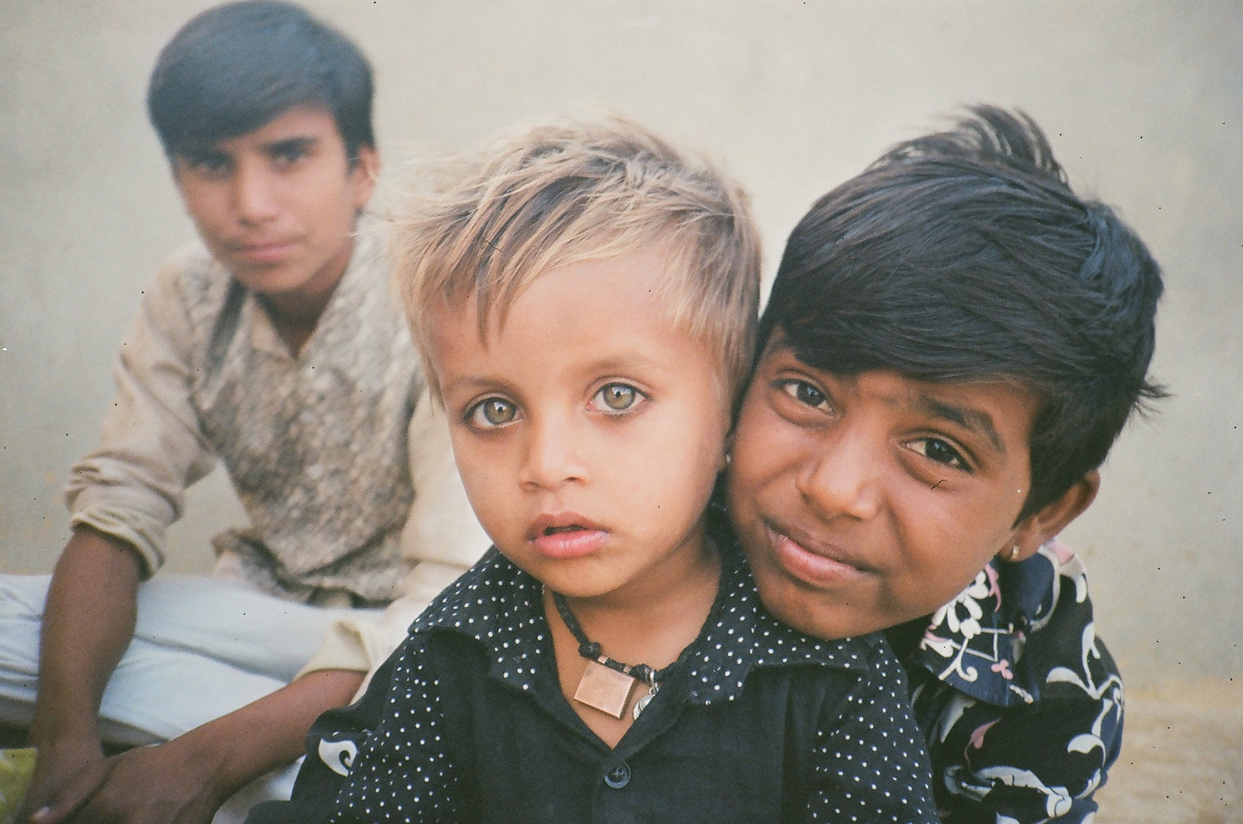 boys_Rajasthan_india.jpg