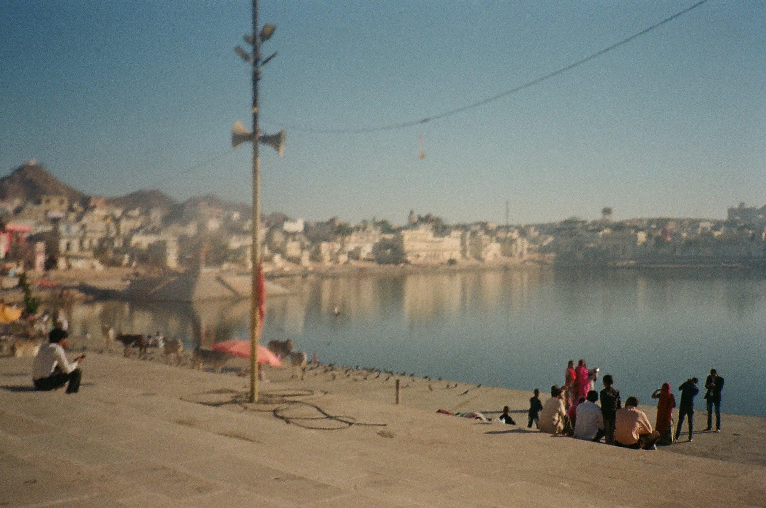 Pushkar_Rajasthan_eagertourist.jpg