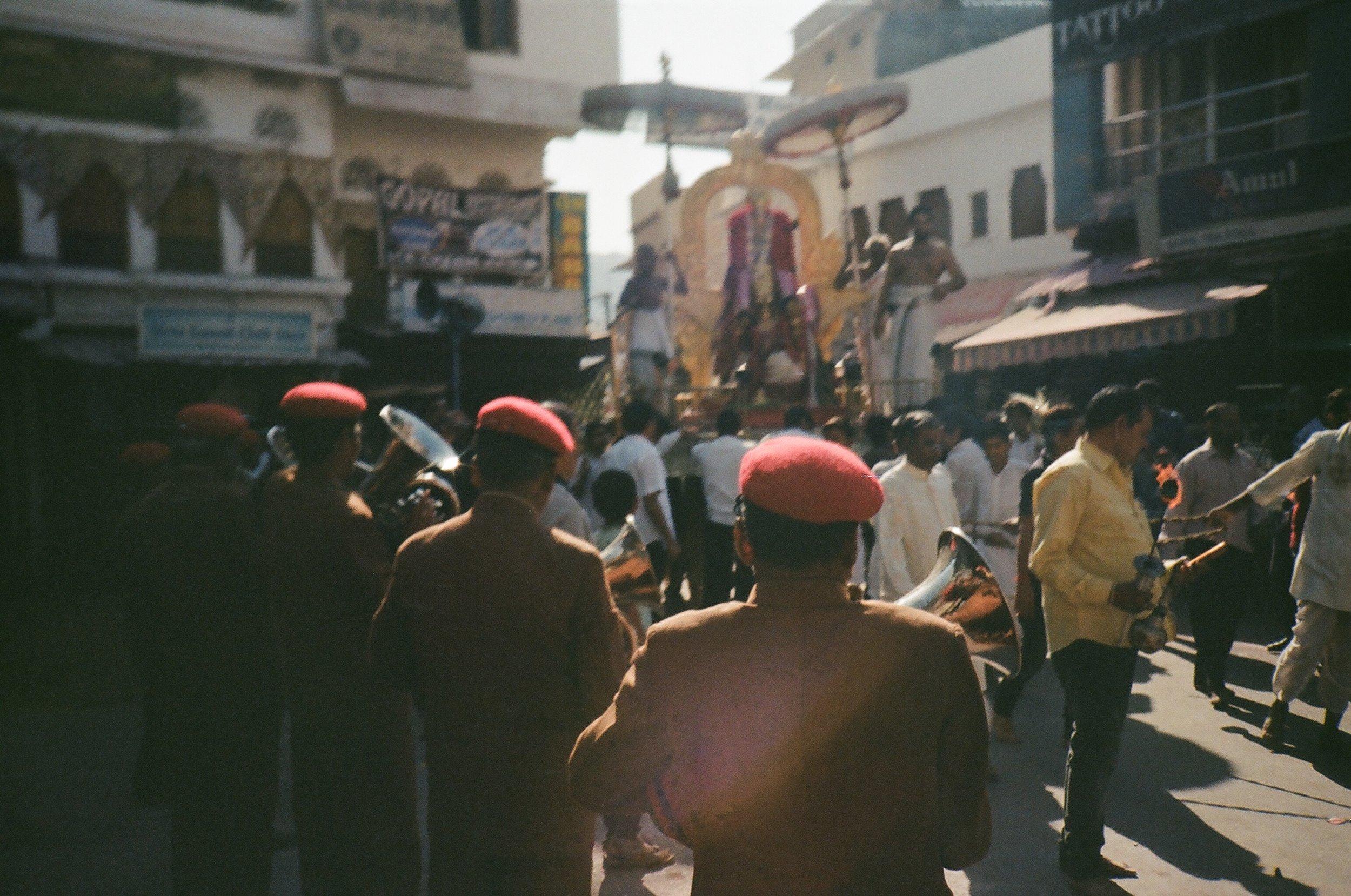 Pushkar_India_Eagertourist.jpg