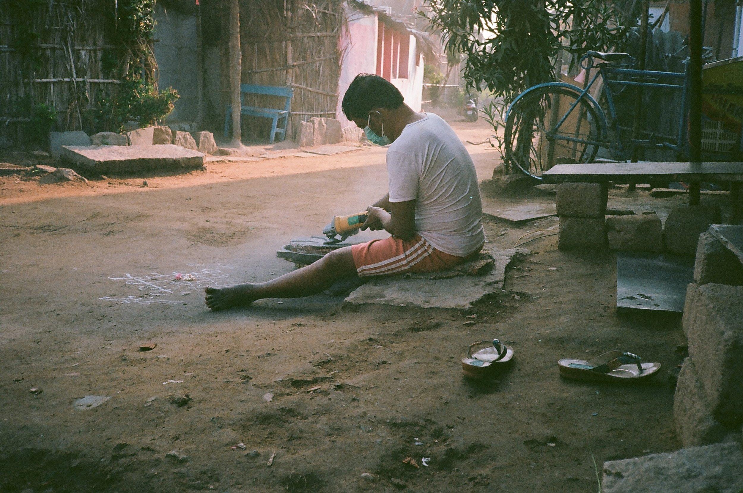 sandal_india_eagertourist.jpg
