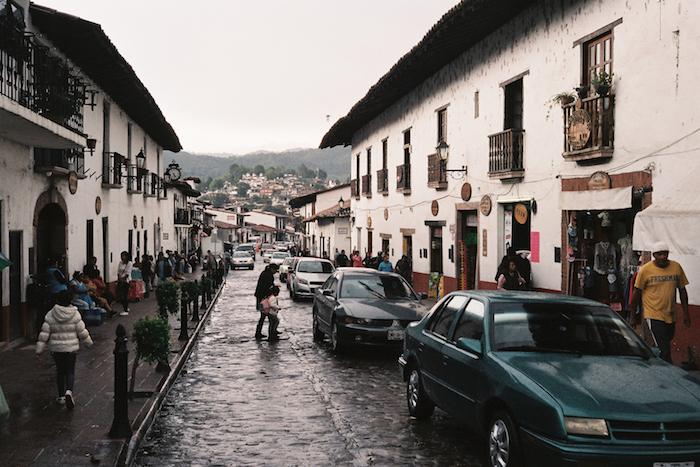 MEXICO_SIMONBIRMAN_ (4 of 20).jpg