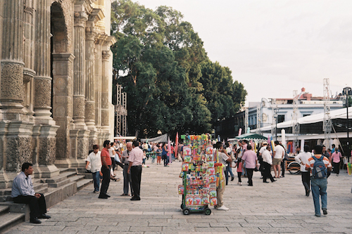 MEXICO_SIMONBIRMAN_ (9 of 20).jpg
