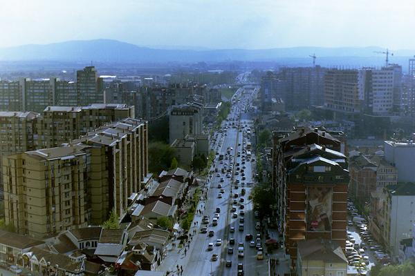 LO Kosovo 5.png