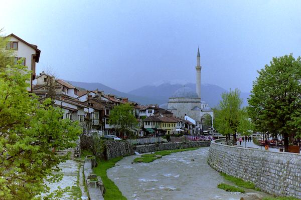 LO Kosovo 9.png