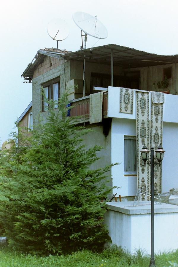LO Kosovo 10.png