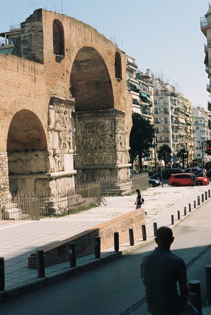 LO Thessaloniki 19.JPG