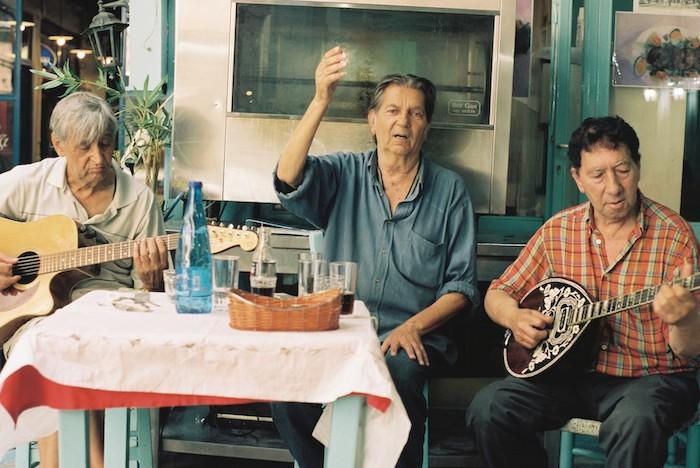 LO Thessaloniki 20.JPG