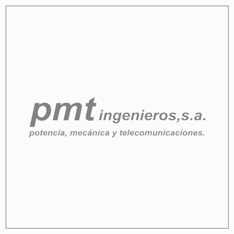 PMT INGENIEROS - Diseño Mecánico   PMT Ingenieros forma parte del equipo de diseño de las instalaciones del Edificio Óptima, participando en los diseños de los sistemas de aire acondicionado y ventilación bajo los lineamientos requeridos para optar a la certificación LEED de Edificios Amigables con el Medio Ambiente.