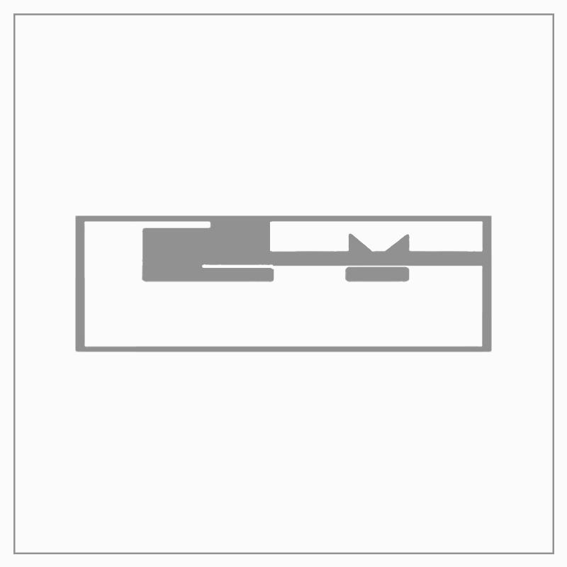 ING. GUSTAVO ORTIZ MURGA -Diseño Hidrosanitario   El sistema hidrosanitario tiene como pilar la flexibilidad, la cual se ve maximizada por la utilización del sistema de piso elevado dentro del 100% de las áreas interiores y terrazas del edificio. La adecuación de baños e infraestructura relacionada será versátil y permitirá que cada ambiente responda a los requerimientos más elevados.