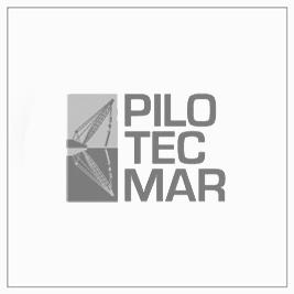 PILOTECMAR - Soil Nailing   Pilotecmar cuenta con el equipo humano e infraestructura necesaria para trabajar en sintonía con la excavación del proyecto reforzando el suelo mientras se profundiza en el terreno.  Este trabajo es imprescindible para mejorar los plazos de ejecución en la excavación de los niveles subterráneos, evitando interferencias con estructuras adyacentes.
