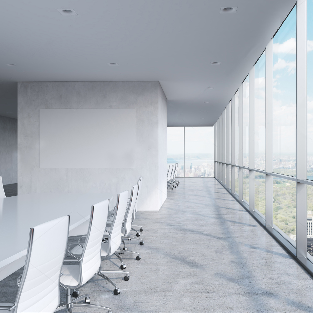 stock-photo-modern-panoramic-conference-room-a-white-rectangular-table-and-chairs-around-it-manhattan-view-293060069.jpg