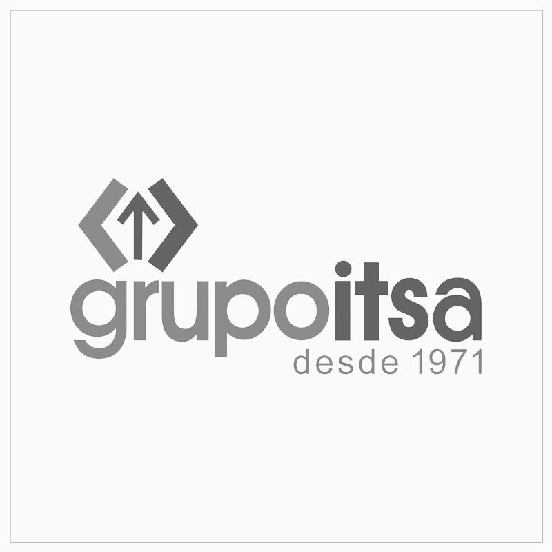 Grupo ITSA - Constructor General   Grupo ITSA es una organización sólida, solvente e innovadora que brinda soluciones a la industria de la construcción por medio de asesoría, administración y ejecución de proyectos; tanto en Guatemala como en otros países de la región, creando un entorno estable para nuestros proveedores, clientes y empresas.