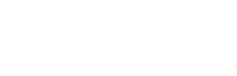 griffin-residential-logo-white.png