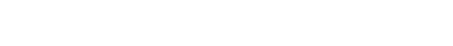 lennar-logo-white.png