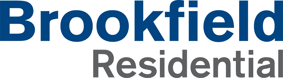 brookfield-residential-logo-full-color.png