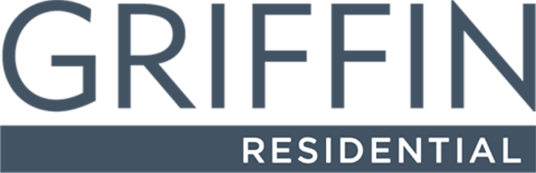griffin-residential-logo-full-color.png