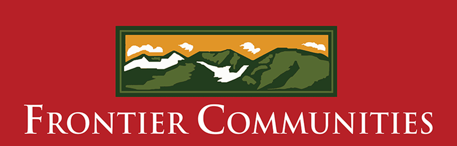 frontier-communities-logo-full-color.png