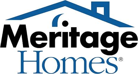 meritage-homes-logo-full-color.png