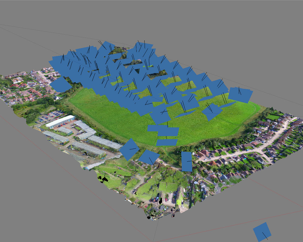 Chestfield-point-cloud.jpg