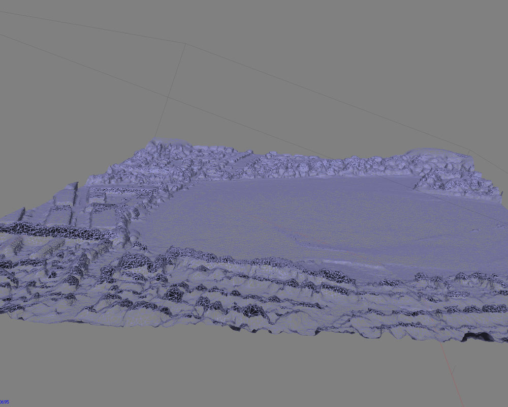 Chestfield-mesh.jpg