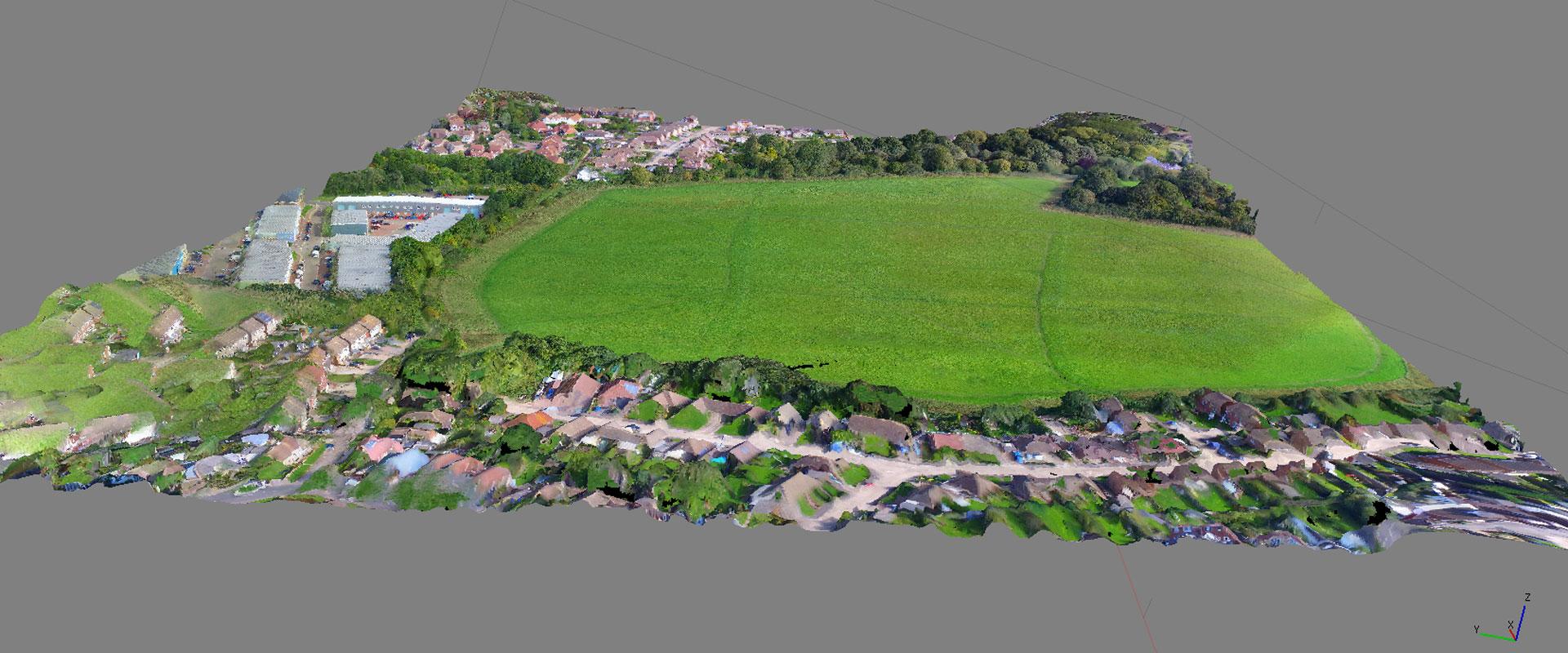 Chestfield-render.jpg