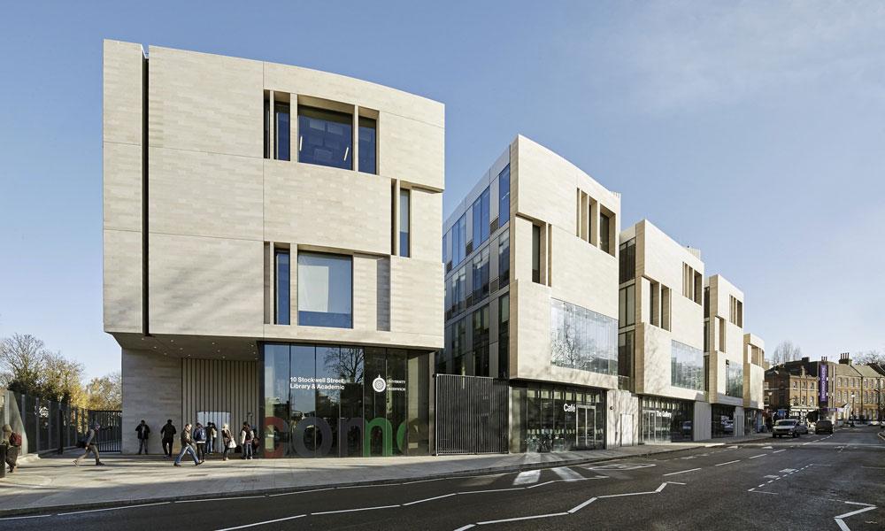 Stockwell-Street-Campus-1000x600.jpg
