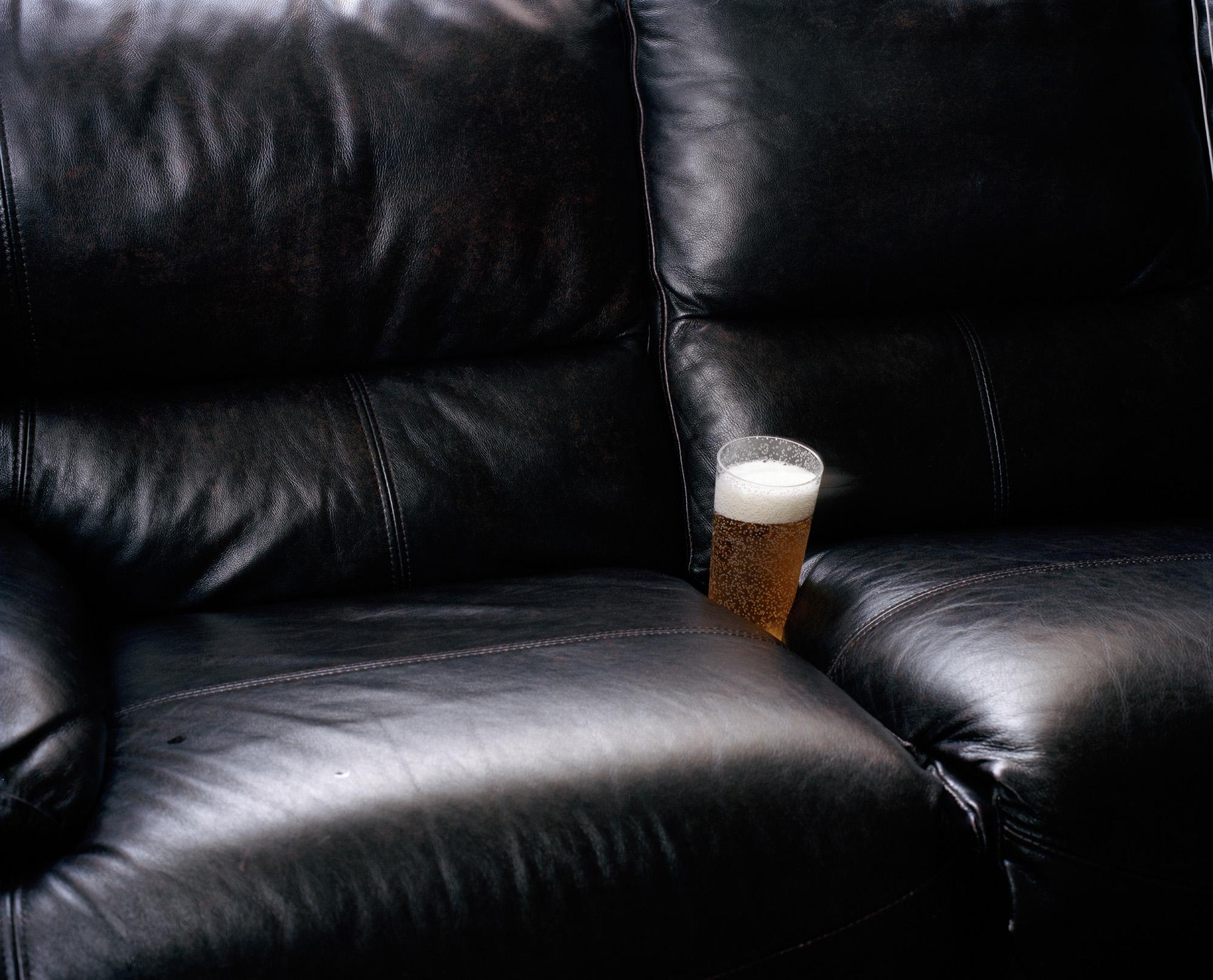 2017 sofa beer 005.jpg