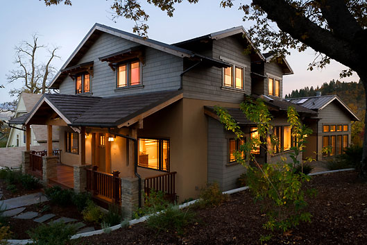 Copy of New house (Adam)<br>Portland, OR