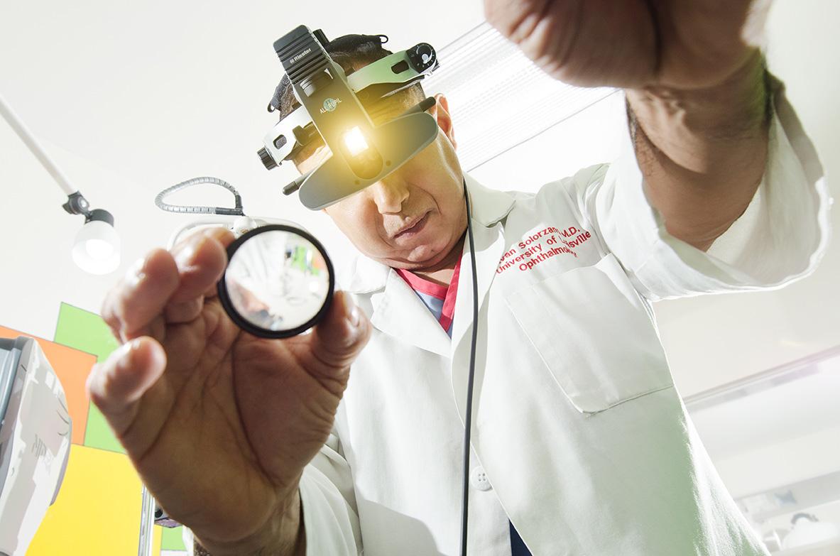 ivansolorzano oftalmologo el salvador (4).jpg