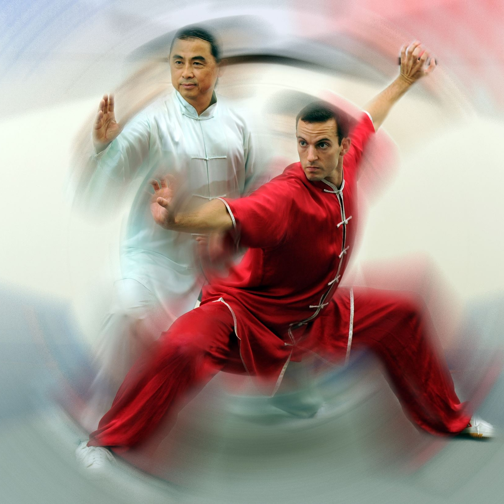 banner-inside-kungfuforms.png