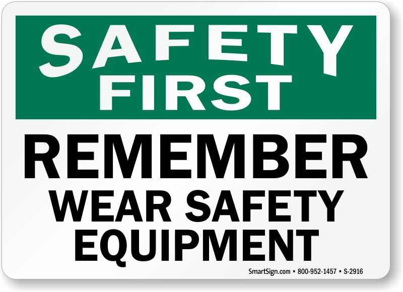equipment-safety-first-sign-s-2916.png
