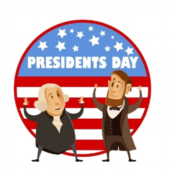 bigstock-Presidents-day-banner-116747441.jpg