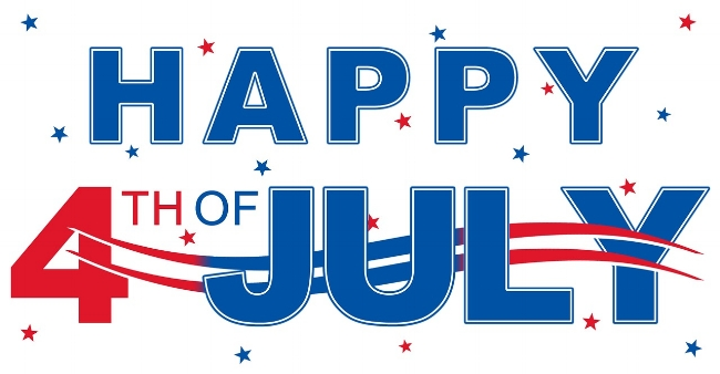 Freedom-Patriotism-Independence-4th-July-July-4th-2472923.jpg