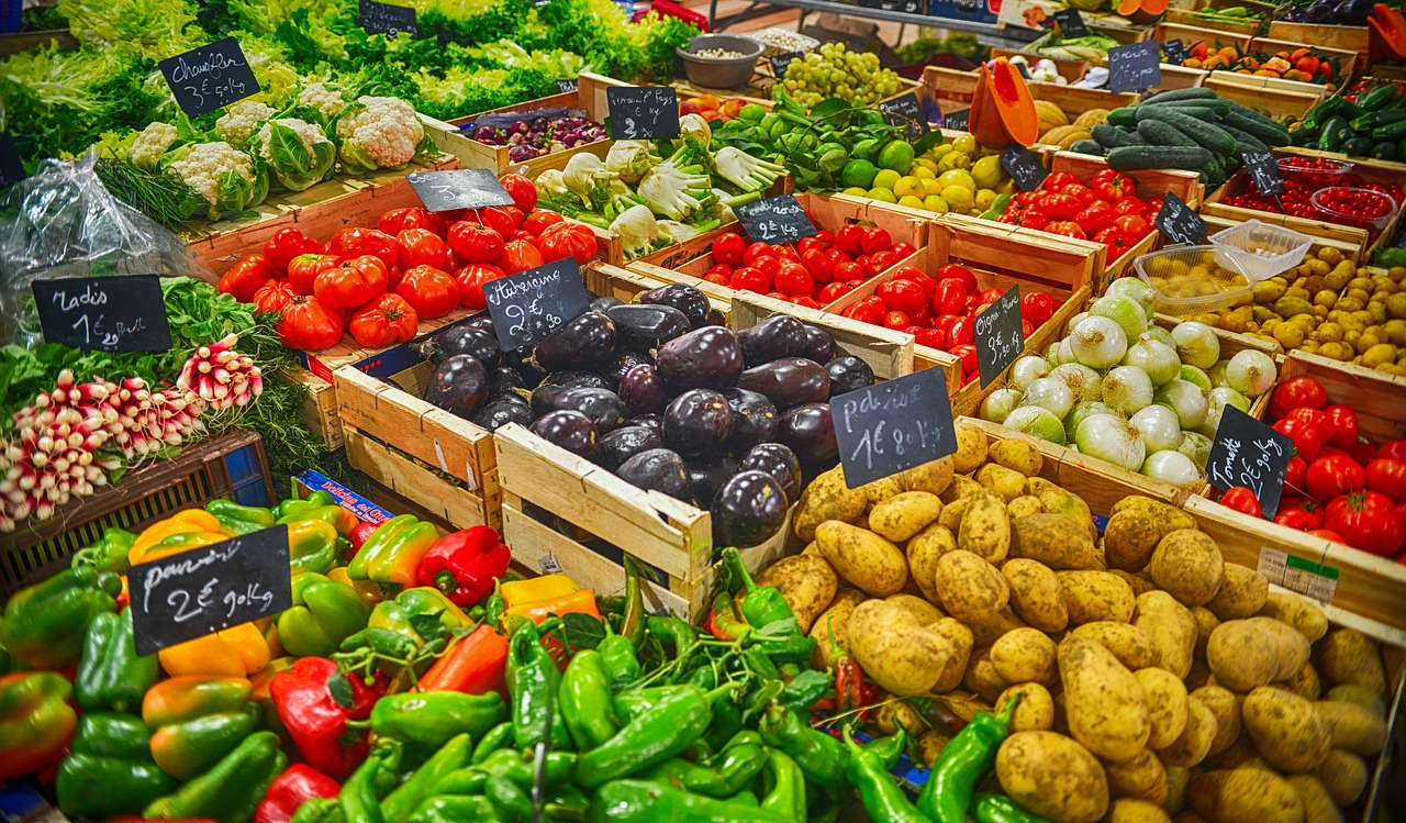 Organic-Fresh-Eating-Vegetables-Healthy-Food-2464832.jpg