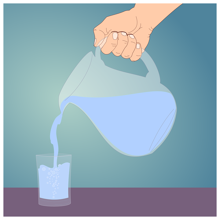 water-3226252_960_720.png
