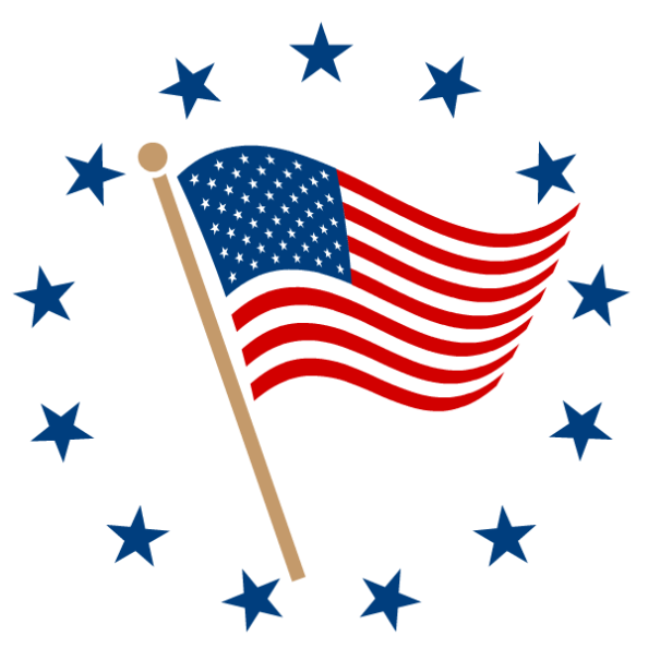 Memorial-day-6-messages-sms-clip-art.png