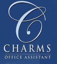 CHARMS App - Charms also has an app available in the app store for your phone. Be sure to download the student version from the Apple App Store or Google Play Store.