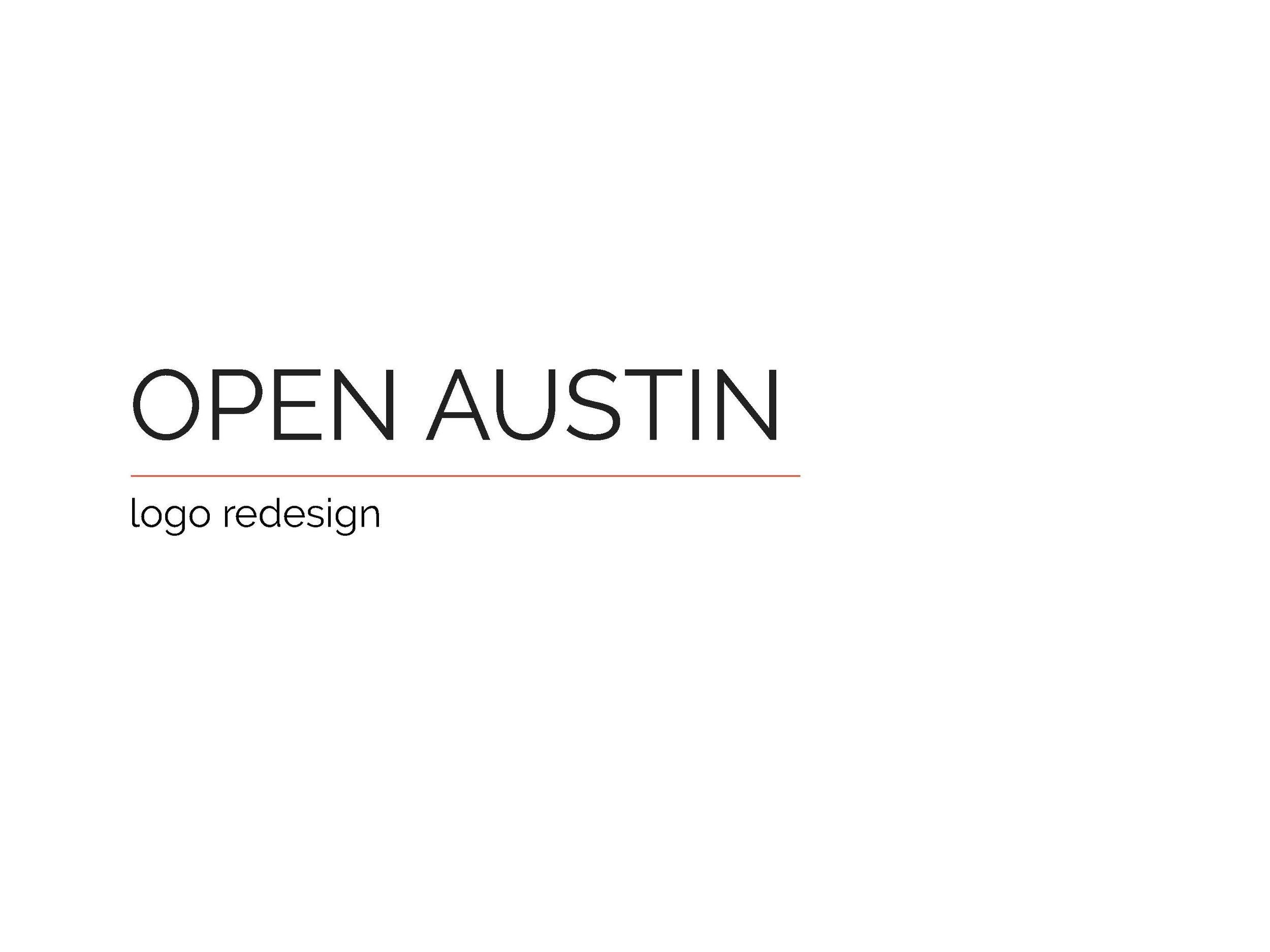 openaustinlogopresentation-160116162033_Page_01.jpg