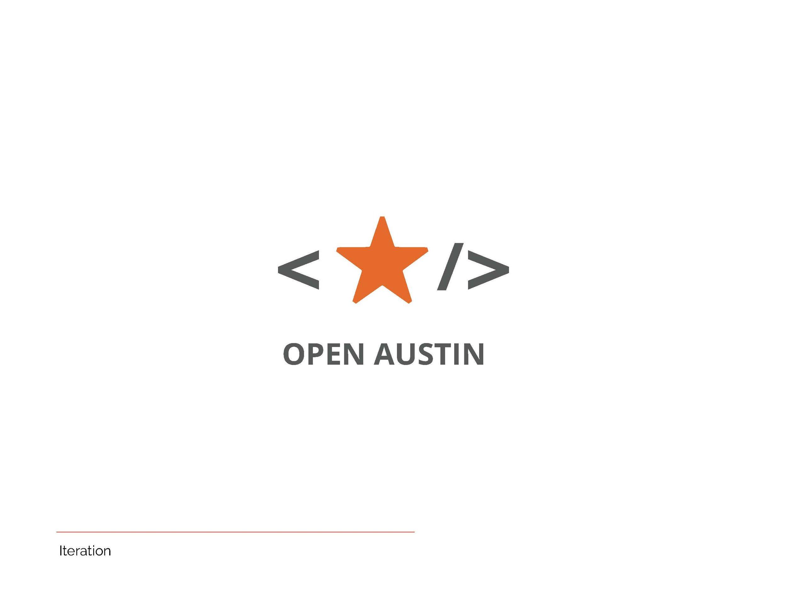 openaustinlogopresentation-160116162033_Page_11.jpg