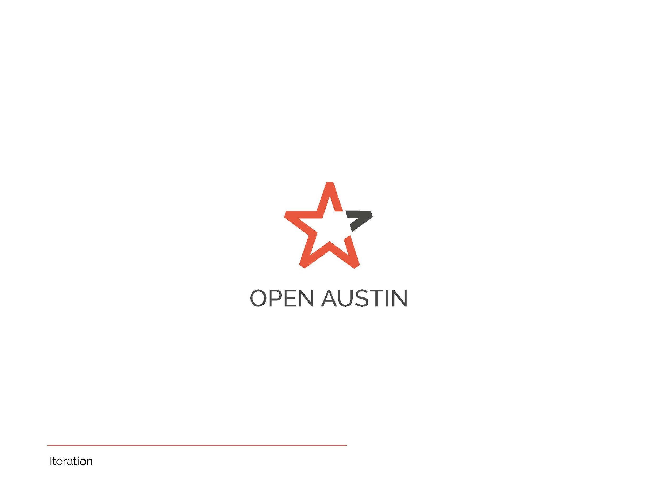 openaustinlogopresentation-160116162033_Page_12.jpg