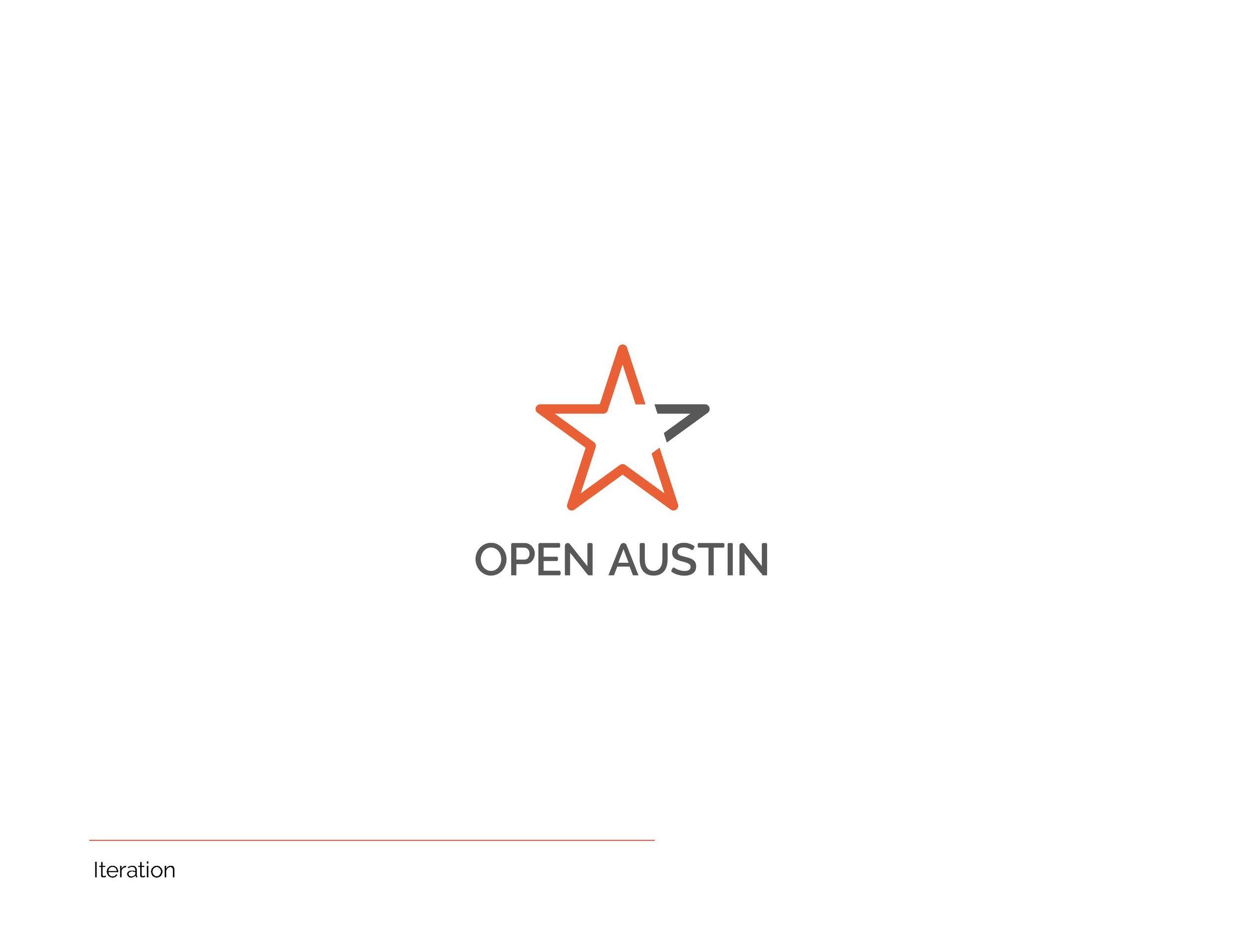 openaustinlogopresentation-160116162033_Page_13.jpg