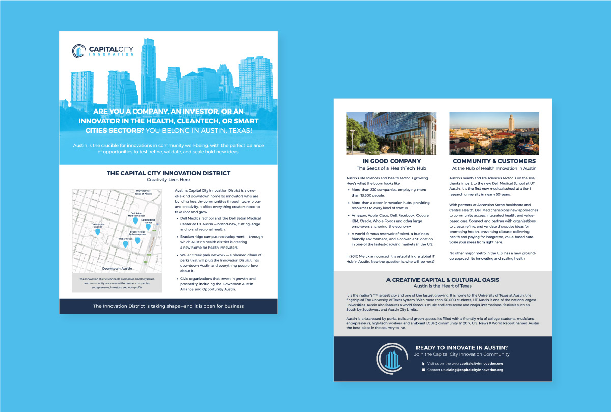 captical-city-innovation-one-pager.jpg