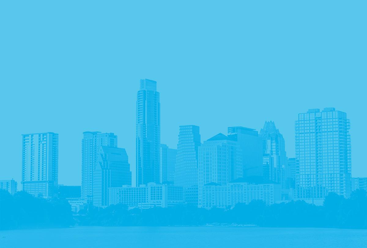 Capital City InNovation Marketing Materials -