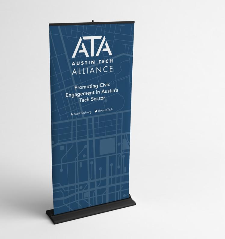 ata-banner-mockup.jpg